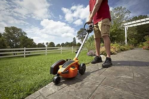 11 Best Lawn Edgers. ваш путеводитель по покупке
