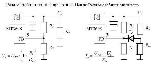 Обработка отвертки на литиевой 14v