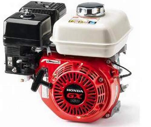 Регулировка Зажигания Мотоблока Мотор Сич