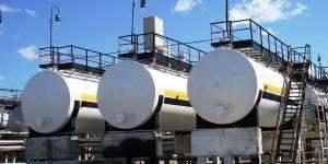 Сколько бензина можно хранить для бензопилы